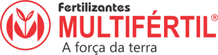 Multifértil -